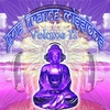 Cover of the album Goa Trance Missions V.20 (Best of Psy Techno, Hard Dance, Progressive Tech House Anthems)