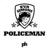Couverture de l'album Policeman - Single