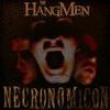 Couverture de l'album Necronomicon - Single