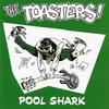 Couverture de l'album Pool Shark