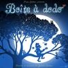 Couverture de l'album Boîte à dodo