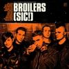 Cover of the album (sic!)