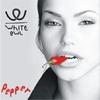 Cover of the album Pepper