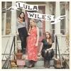 Couverture de l'album Lula Wiles