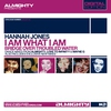 Cover of the album Almighty Presents: I Am What I Am / Bridge Over Troubled Water