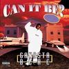 Cover of the album Can It Be