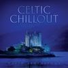 Couverture de l'album Celtic Chillout