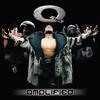 Couverture de l'album Amplified