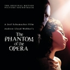 Cover of the album The Phantom of the Opera (Original Motion Picture Soundtrack)