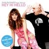 Cover of the album Hey Hi Hello