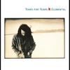 Cover of the album Elemental
