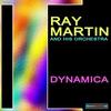 Couverture de l'album Dynamica Remasterd