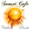 Cover of the album Sunset Cafe (Chillout Pearls del Mar) [Bonus Track Version]