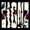Cover of the album Signz