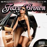 Couverture du titre Brooklyn's Don Diva