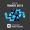 Cover of the album Best of Trance 2013