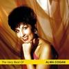 Couverture de l'album The Very Best Of Alma