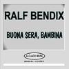 Cover of the album Buona Sera, Bambina