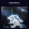 Couverture de l'album Anjunadeep 06 (Bonus Track Version)