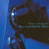 Cover of the album The Catalysts Files