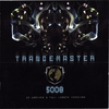 Couverture de l'album Trancemaster 5008