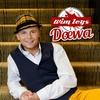 Couverture de l'album Doewa - Single