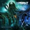 Couverture de l'album Metal Bridge