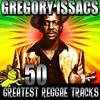 Cover of the album 50 Greatest Reggae Tracks