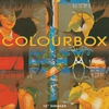 """Cover of the album Colourbox - 12"""" Singles (Remastered)"""