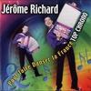 Couverture de l'album Pour faire danser la France (Top chrono)