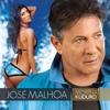 Couverture de l'album Morena Kuduro
