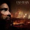 Cover of the album Empire Fools