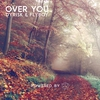 Cover of the album Over You - Single