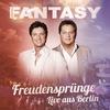 Cover of the album Freudensprünge (Live aus Berlin)