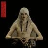 Couverture de l'album Sphynx - Single