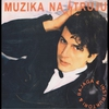 Cover of the album Muzika na struju