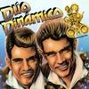 Cover of the album 20 Éxitos de ORO
