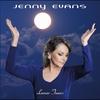 Couverture de l'album Lunar Tunes