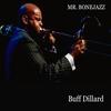 Cover of the album Mr. Bonejazz