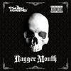 Couverture de l'album Dagger Mouth