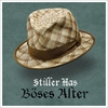 Cover of the album Böses Alter