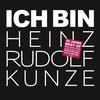 Couverture de l'album Ich bin - Im Duett mit