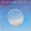 Cover of the album Forever Blue Sky