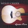 Cover of the album Guitar Fever
