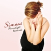 Cover of the album Moonlight Serenade