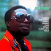Cover of the album Jo Tongo