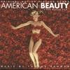 Cover of the album American Beauty (Original Soundtrack)