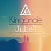 Cover of the album Jubel (Remixes)