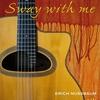 Couverture de l'album Sway With Me