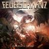 Cover of the album Das Elfte Gebot (Deluxe Version)